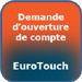 DOC EuroTouch